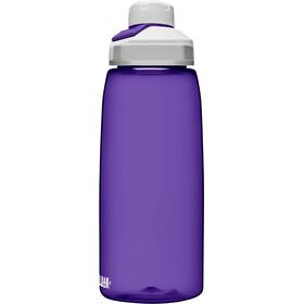 CamelBak Chute Mag Bottle 1000ml iris